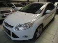 120_90_ford-focus-sedan-se-2-0-16v-powershift-aut-13-14-13-6