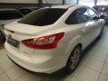 120_90_ford-focus-sedan-se-2-0-16v-powershift-aut-13-14-13-8