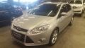 120_90_ford-focus-sedan-se-2-0-16v-powershift-aut-14-15-12-6