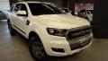Ford Ranger (Cabine Dupla) Ranger 2.2 TD XLS CD 4x4 (Aut) - 18/19 - 119.800