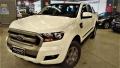 120_90_ford-ranger-cabine-dupla-ranger-2-2-td-xls-cd-4x4-aut-18-19-2-13