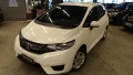 120_90_honda-fit-1-5-lx-cvt-flex-14-15-8-1