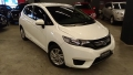 120_90_honda-fit-1-5-lx-cvt-flex-14-15-8-2