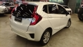 120_90_honda-fit-1-5-lx-cvt-flex-14-15-8-3