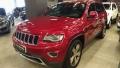 120_90_jeep-cherokee-limited-3-2-v6-14-14-1