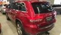 120_90_jeep-cherokee-limited-3-2-v6-14-14-3