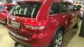 120_90_jeep-cherokee-limited-3-2-v6-14-14-4