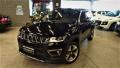 120_90_jeep-compass-2-0-limited-flex-aut-17-17-2-2