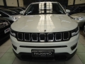 120_90_jeep-compass-2-0-longitude-aut-flex-17-18-16-1