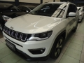 120_90_jeep-compass-2-0-longitude-aut-flex-17-18-16-2