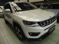 120_90_jeep-compass-2-0-longitude-aut-flex-17-18-16-3