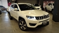 120_90_jeep-compass-2-0-longitude-aut-flex-18-18-11-2