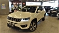 120_90_jeep-compass-2-0-longitude-aut-flex-18-18-5-1
