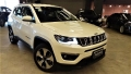 120_90_jeep-compass-2-0-longitude-aut-flex-18-18-5-2