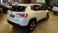 120_90_jeep-compass-2-0-longitude-aut-flex-18-18-5-3