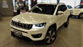 120_90_jeep-compass-2-0-longitude-flex-aut-16-17-14-1
