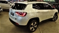 120_90_jeep-compass-2-0-longitude-flex-aut-16-17-14-3