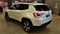 120_90_jeep-compass-2-0-longitude-flex-aut-16-17-14-4