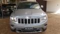 120_90_jeep-grand-cherokee-3-6-v6-laredo-4wd-14-14-3-2
