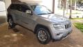 120_90_jeep-grand-cherokee-3-6-v6-laredo-4wd-14-14-3-3