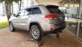 120_90_jeep-grand-cherokee-3-6-v6-laredo-4wd-14-14-3-4