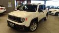 120_90_jeep-renegade-1-8-sport-aut-18-19-11