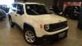 120_90_jeep-renegade-1-8-sport-aut-18-19-12