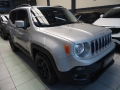 120_90_jeep-renegade-longitude-1-8-flex-aut-15-16-110-11