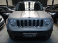 120_90_jeep-renegade-longitude-1-8-flex-aut-15-16-110-9