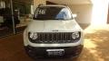 120_90_jeep-renegade-longitude-1-8-flex-aut-15-16-16-2