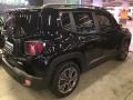 120_90_jeep-renegade-longitude-1-8-flex-aut-15-16-29-3
