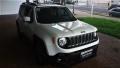 120_90_jeep-renegade-longitude-1-8-flex-aut-15-16-42-2