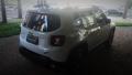 120_90_jeep-renegade-longitude-1-8-flex-aut-15-16-42-3