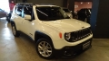 120_90_jeep-renegade-longitude-1-8-flex-aut-16-16-51-11