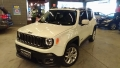 120_90_jeep-renegade-longitude-1-8-flex-aut-16-16-51-12