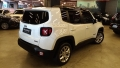 120_90_jeep-renegade-longitude-1-8-flex-aut-16-16-51-13