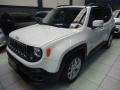 120_90_jeep-renegade-longitude-1-8-flex-aut-16-16-51-6