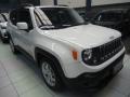 120_90_jeep-renegade-longitude-1-8-flex-aut-16-16-51-7