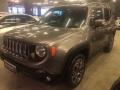 120_90_jeep-renegade-longitude-2-0-td-4wd-aut-16-16-1-2