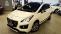 120_90_peugeot-3008-griffe-1-6-thp-14-15-12-4