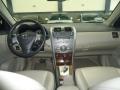 120_90_toyota-corolla-sedan-2-0-dual-vvt-i-altis-flex-aut-11-12-52-1