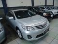 120_90_toyota-corolla-sedan-2-0-dual-vvt-i-altis-flex-aut-11-12-52-5