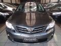 120_90_toyota-corolla-sedan-2-0-dual-vvt-i-altis-flex-aut-14-14-1-5