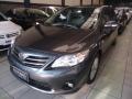 120_90_toyota-corolla-sedan-2-0-dual-vvt-i-altis-flex-aut-14-14-1-6