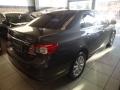 120_90_toyota-corolla-sedan-2-0-dual-vvt-i-altis-flex-aut-14-14-1-8