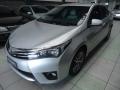 120_90_toyota-corolla-sedan-2-0-dual-vvt-i-flex-xei-multi-drive-s-14-15-230-6