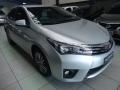 120_90_toyota-corolla-sedan-2-0-dual-vvt-i-flex-xei-multi-drive-s-14-15-230-7