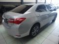 120_90_toyota-corolla-sedan-2-0-dual-vvt-i-flex-xei-multi-drive-s-14-15-230-8