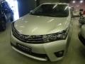 120_90_toyota-corolla-sedan-2-0-dual-vvt-i-flex-xei-multi-drive-s-14-15-36-1