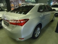 120_90_toyota-corolla-sedan-2-0-dual-vvt-i-flex-xei-multi-drive-s-14-15-36-3